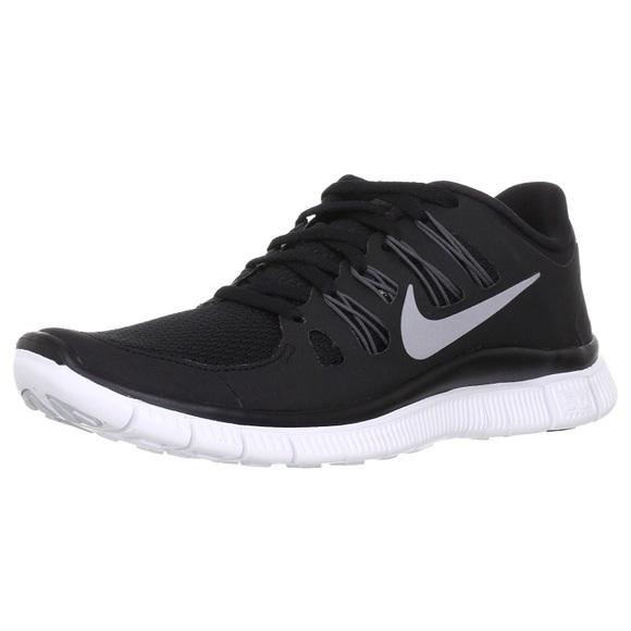 san francisco 09d19 0161f Women's Free 5.0+ Running Shoe - Size 10